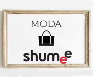 Shumee: moda damska i męska!