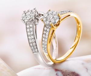 Biżuteria Apart