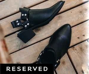 Okazje na buty i dodatki