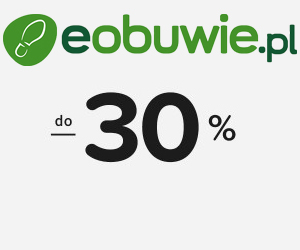 Zniżki do -30%