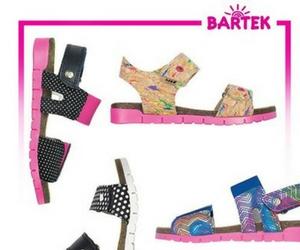 Bartek: Letnia kolekcja