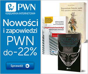 PWN: oferta