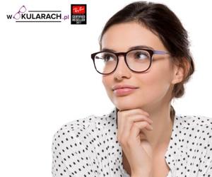 Okulary dla każdego