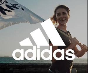 Okazje w Adidas