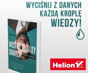 Aktualna oferta Helion