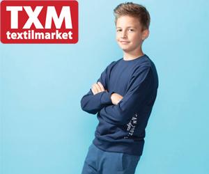 TXM dla dzieci