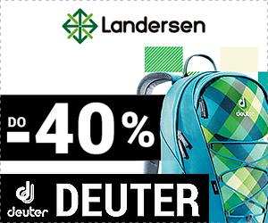 Deuter do -40%