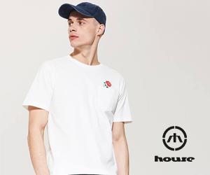 Męskie t-shirty
