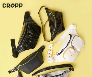 Promocje na dodatki i buty