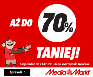 Elektronika do -70%!