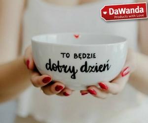 DaWanda: Nowości i okazje