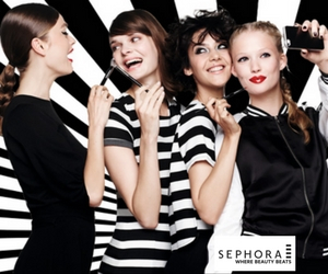 Sephora: Nowości