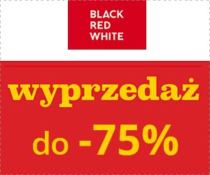 Promocja do -75%