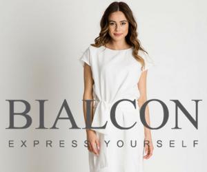 Nowości Bialcon