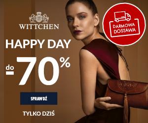 Happy Hours do -70% !