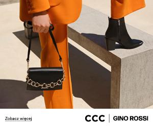 Gino Rossi w  CCC