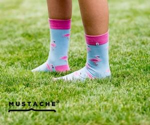Happy  Socks -30%