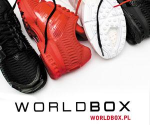 Worldbox: Oferta