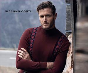 Swetry do -50% taniej!