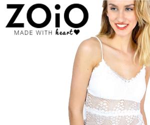 Wow! -70% w Zoio!