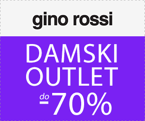 Damski Outlet do -70%