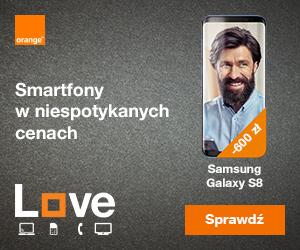 Smartfony w niespotykanych cenach
