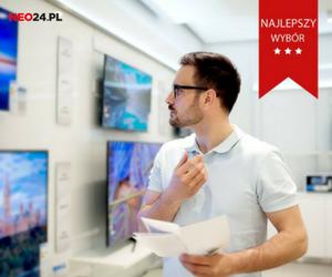 Neo24.pl: Promocje i nowości