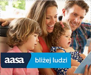 Pożyczka od AASA