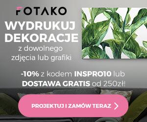 Foto obrazy od Fotako