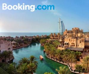 Booking.com: do -50%!