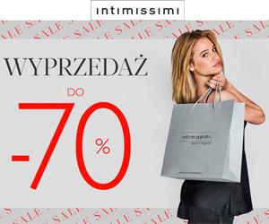 Kup z rabatem -70%