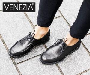Venezia: Oferta