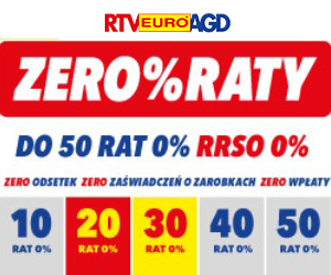 Do 50 rat 0%!