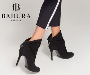 Nowa kolekcja w Badura
