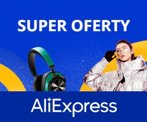 Superoferty do -50%!
