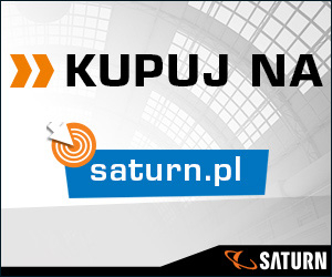 Saturn: zakupy online