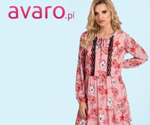 Rabaty do -75% w Avaro!