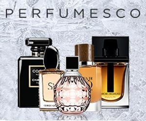 Rabaty w Perfumesco!