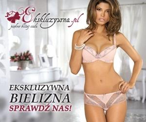 Ekskluzywna.pl - wyprzedaż -70%