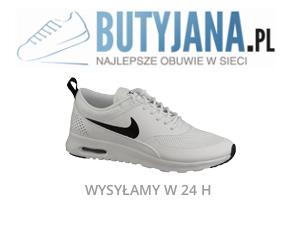 Oryginalne buty sportowe