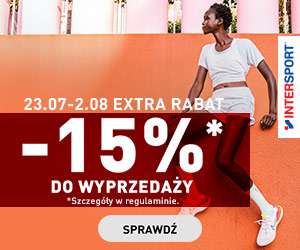 Extra rabat -15%