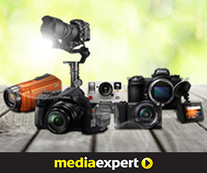 Ekstra rabaty na foto i kamery!