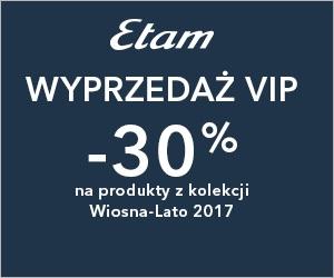 -30% w Etam