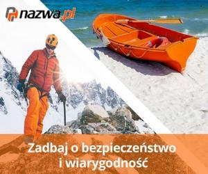 Nazwa.pl: Oferta
