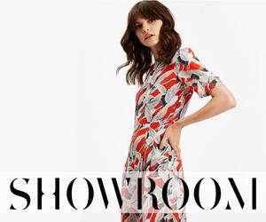 Showroom:  Zawsze w modzie!