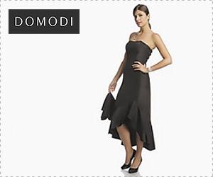 Moda z ulubionych sklepów
