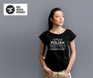 T-shirty - Wyprzedaż