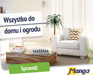 Największe rabaty w Mango!