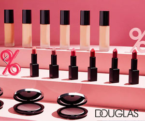 Beauty Sale w Douglas!
