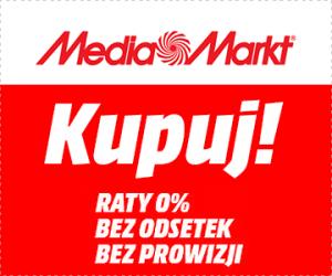 Oferta Media Markt!